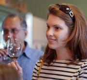 wine-tasting4